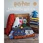Tanis Gray Boek Harry Potter Magisch Breien