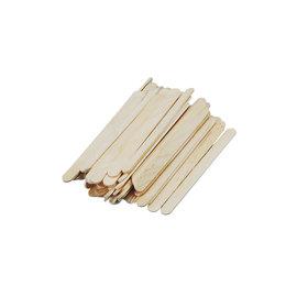 Crea-Wood 500st friscostokjes ca. 1,8x15cm