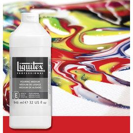 Liquitex Liquitex Professional, Pouring Medium, 237ml