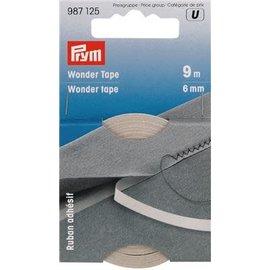 WONDER TAPE 6mm - 9m