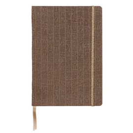 Clairefontaine Dummyboek soepele kaft A6 72bl. Egypte