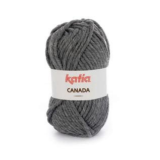 Katia CANADA 12 Gris bad 23199