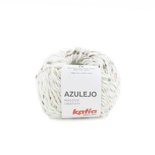 Katia Azulejo 100g 303 bad 33802A