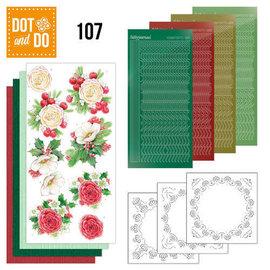 Dot and Do nr.107 Christmas Classics