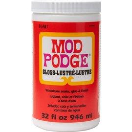 Mod Podge - Gloss 946ml