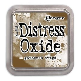 Tim Holtz Tim Holtz Distress Oxide Gathered Twigs