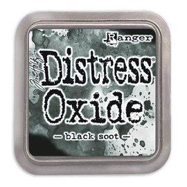 Tim Holtz Tim Holtz Distress Oxide Black Soot