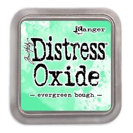 Tim Holtz Tim Holtz Distress Oxide Evergreen Bough