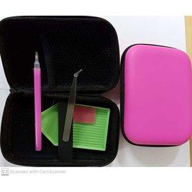 Daimond painting small tool kit