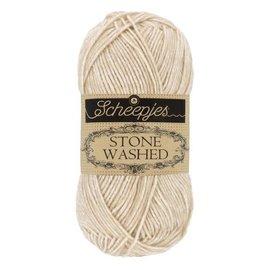 Stone Washed 831 axinite bad 0085