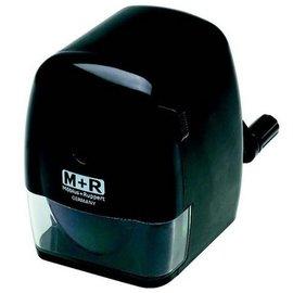 M+R M+R Kantoorslijper zwart