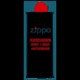 Zippo Zippo benzine 125ml