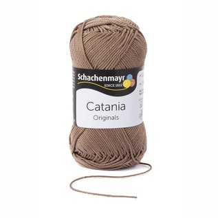 Schachenmayr Catania 0254 taupe bad 22035937