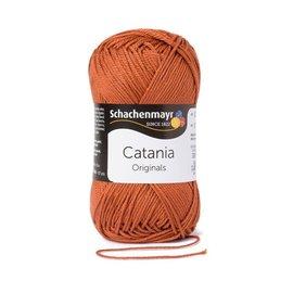 Schachenmayr Catania 0426 roestbruin bad 22158993