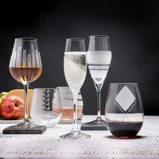 Plaid FolkArt Glass Etching Cream 59ml