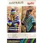 Katia Australis 204 bad 34452 200g.
