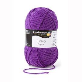 Schachenmayr SMC Bravo 08303 violett bad 634286