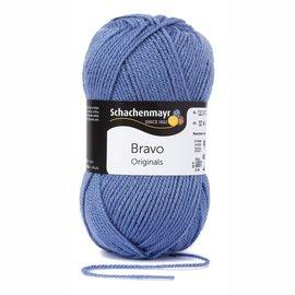 Schachenmayr SMC Bravo 08362 jeans bad 631776