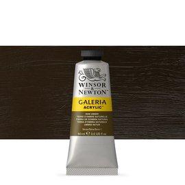 Winsor&Newton Winsor&Newton, Galeria Acrylic, Raw Umber, 60ml