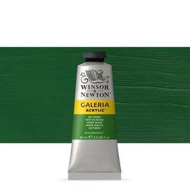 Winsor&Newton Winsor&Newton, Galeria Acrylic, Sap Green, 60ml
