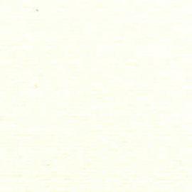 karton Original 210x297mmA4 anjerwit 200 grams 6st.