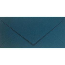 envelop 110x220mm-DL Original Petrol 105 grams 50st.