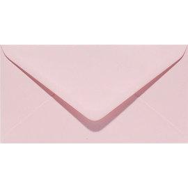envelop 110x220mm-DL Original bloesem 105 grams 50st.