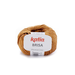 Katia Brisa 64 Licht bruin bad 31252