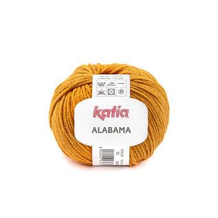 Katia Alabama 70 Koraal bad 29943A