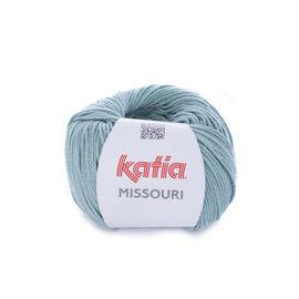 Katia Missouri 45 Witgroen bad 33022