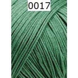Lang Yarns Copenhagen 0017 groen bad 984624