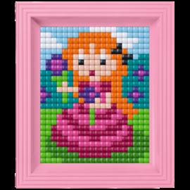Pixelpakket XL - Prinses