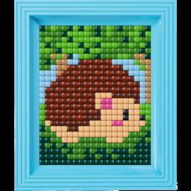 Pixelpakket XL - Egel