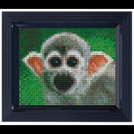 Pixelpakket - Aapje