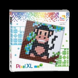 Pixel XL set - Aapje