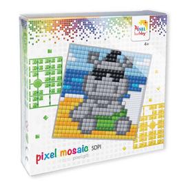 Pixel XL set - Nijlpaard