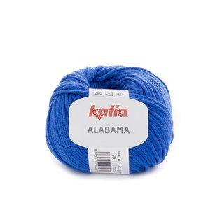 Katia Alabama 59 Nachtblauw bad 36933