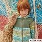 Katia Boek Kinderen nr.97 Lente / Zomer