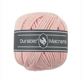 Durable Durable Macrame 203 roze bad 4044