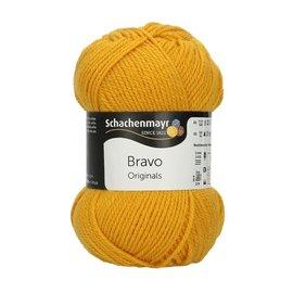 Schachenmayr SMC Bravo 08028 Goldmarie bad 218593