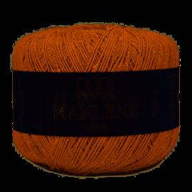 Lang Yarns Marlene Luxe 0015 oranje bad 354191