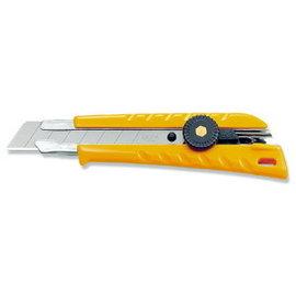 OLFA OLFA Inox Work Knife 50 mm