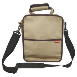 Derwent Carry All Bag, pennenzak