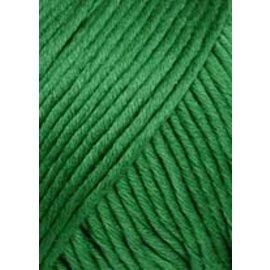 Lang Yarns Wooladdicts JOY 0016 Groen bad 71917 50gr.