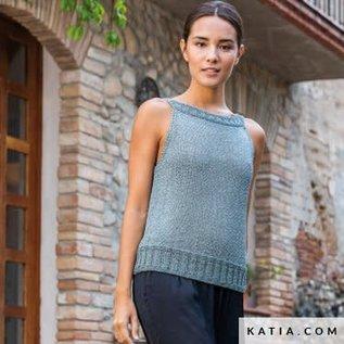 Katia Boek Dames Casual nr.106