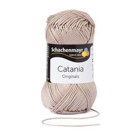 Schachenmayr Catania 0406 modder bad 22150416