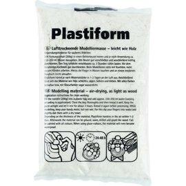 Houtboetseermeel Plastiform 200g