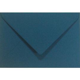 envelop 114x162mm-C6 Original Petrol 105 grams 50st.