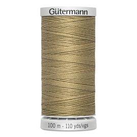 Gütermann NAAIGAREN SUPER STERK n40 M782 col.265