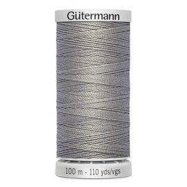Gütermann NAAIGAREN SUPER STERK n40 M782 col.40